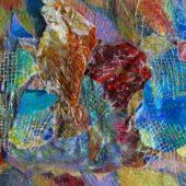 Textures of Gratitiude